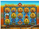 darmowe sloty Arabian Caravan Genesis Gaming