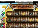 darmowe sloty Buccaneer's Booty Omega Gaming