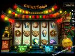 darmowe sloty Chinatown Slotland