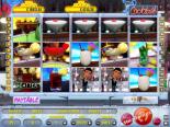 darmowe sloty Cocktails Wirex Games