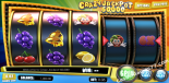 darmowe sloty Crazy Jackpot 60000 Betsoft
