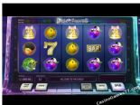 darmowe sloty Disco Fruits Cayetano Gaming
