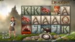 darmowe sloty Dragon's Myth Rabcat Gambling