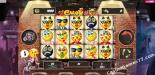 darmowe sloty Emoji Slot MrSlotty