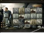 darmowe sloty Forsaken Kingdom Rabcat Gambling