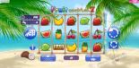 darmowe sloty FruitCoctail7 MrSlotty