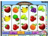 darmowe sloty Fruity Fortune Plus MultiSlot