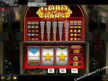 darmowe sloty Gold in Bars GamesOS