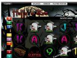 darmowe sloty Hallows Eve Omega Gaming