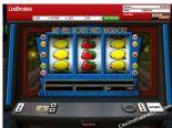 darmowe sloty High Rise Realistic Games Ltd