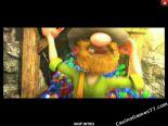 darmowe sloty Hot Gems Playtech