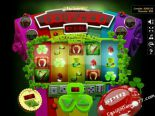darmowe sloty Leprechaun Luck Slotland