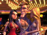 darmowe sloty Mr. Vegas Betsoft