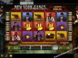 darmowe sloty New York Gangs GamesOS