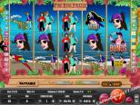 darmowe sloty Pink Rose Pirates Wirex Games