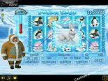 darmowe sloty Polar Tale GamesOS