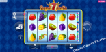 darmowe sloty Royal7Fruits MrSlotty