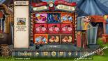 darmowe sloty Sideshow Magnet Gaming
