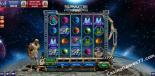 darmowe sloty Space Robbers GamesOS