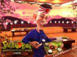 darmowe sloty Sushi Bar Betsoft