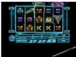 darmowe sloty Time Voyagers Genesis Gaming