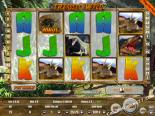 darmowe sloty Triassic Wirex Games