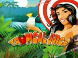 darmowe sloty Tropical Juice SkillOnNet