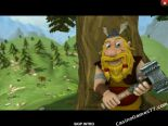 darmowe sloty Viking Mania Playtech